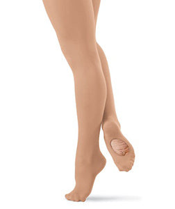 Capezio Ultra Soft Transition Tight 1916