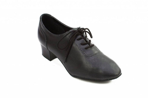So Danca Rory Practice Shoe 1.5