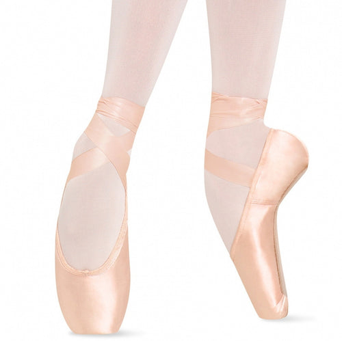 Bloch Heritage SO180L