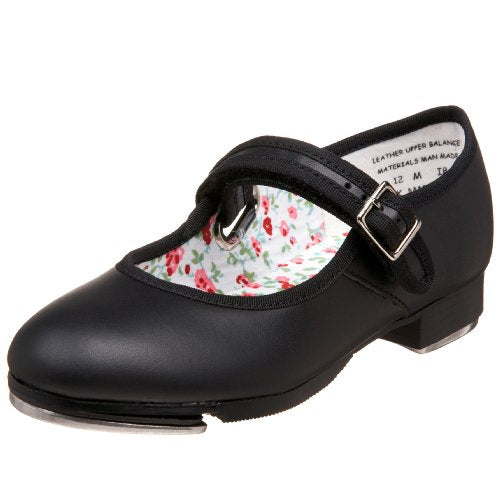 Capezio Adult Mary Jane Tap Shoe 3800