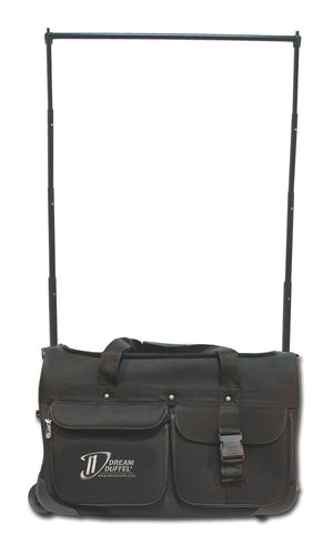 Dream Duffel Medium Competition Bag