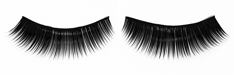 FH2 Adult Eyelashes (All Styles)