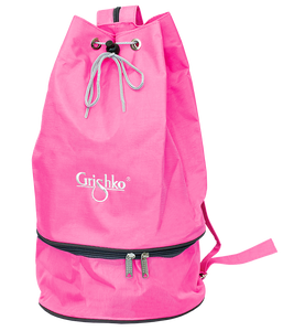 Grishko Backpack Tube