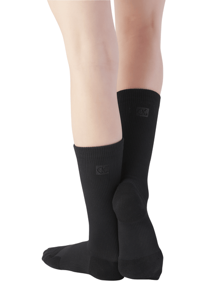Apolla Infinite Shock Dance Socks