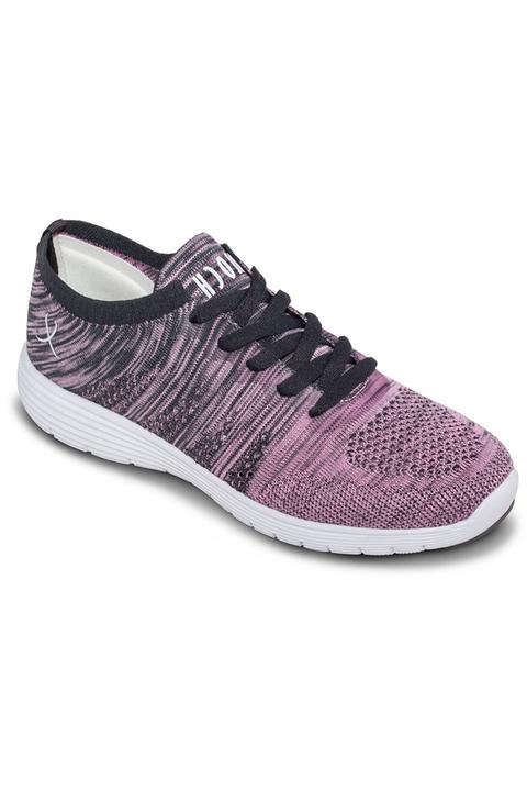 Bloch Adult & Child OMNIA Sneaker SO926