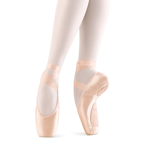 Bloch Eurostretch SO172L