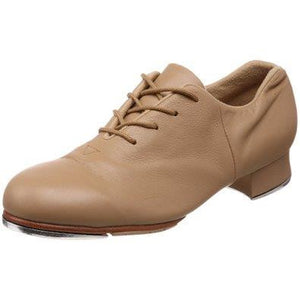 Bloch Adult Tap-Flex Lace Up Tap Shoe SO388L