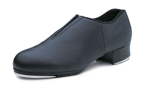 Bloch Adult Slip-On Tap Shoe SO389L
