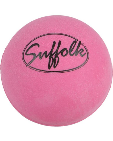 Suffolk Massage Ball