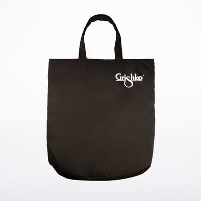 Grishko Shoulder Bag
