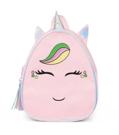 Capezio Unicorn Dance Bag