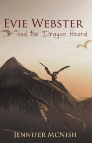 Evie Webster and the Dragon Hoard