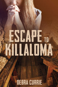 Escape to Killaloma