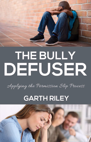 The Bully Defuser