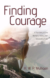 Finding Courage