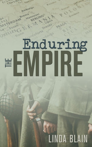 Enduring the Empire