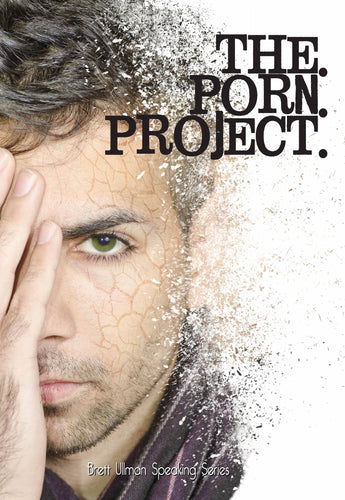 The.Porn.Project.