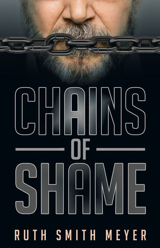 Chains of Shame