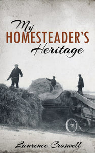 My Homesteader's Heritage