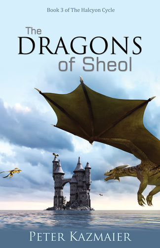 The Dragons of Sheol