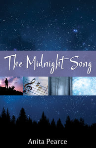 The Midnight Song