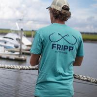 Fripp: Fishing Hooks : MELON