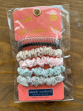 Simply Southern Small Scrunchy Ties