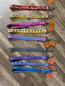 Simply Southern Dog Leash