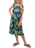 Simply Southern Youth Dresses