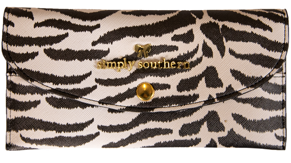 Simply Southern Card Holder