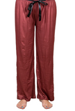 Simply Southern Lounge Pants In A Bag