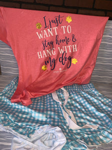 Simply southern pjs