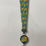 Simply Southern Retracable Lanyards