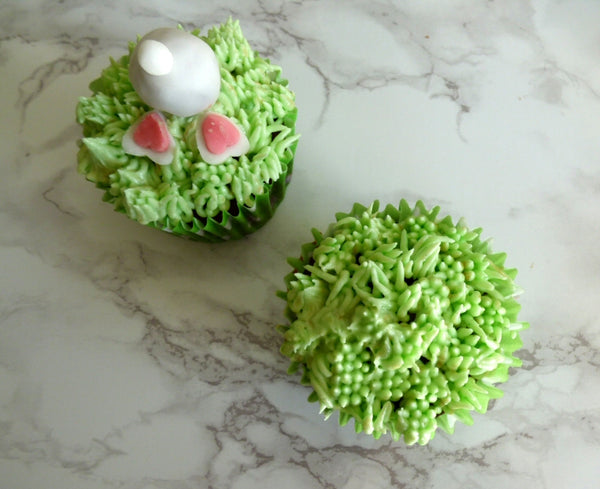 easter-bunny-cake-decoration-instructions