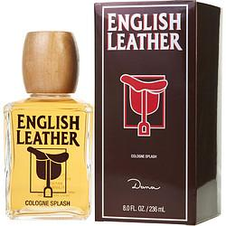 English Leather By Dana Cologne 8 Oz