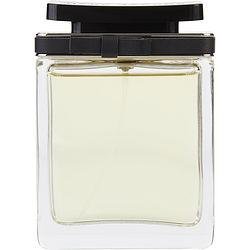 Marc Jacobs By Marc Jacobs Eau De Parfum Spray 3.3 Oz