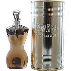 Jean Paul Gaultier By Jean Paul Gaultier Edt Spray 1.6 Oz