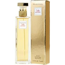 Fifth Avenue By Elizabeth Arden Eau De Parfum Spray 2.5 Oz