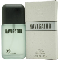 Navigator By Dana Cologne Spray 1.7 Oz