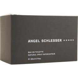 Angel Schlesser By Angel Schlesser Edt Spray 4.2 Oz