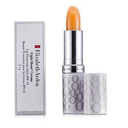 Elizabeth Arden Eight Hour Lipcare Stick Spf15--3.7g-0.13oz