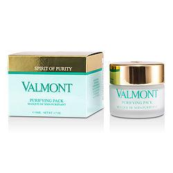 Valmont Purifying Pack--50ml-1.7oz