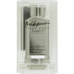 Baldessarini By Hugo Boss Eau De Cologne Spray Refillable 1.6 Oz