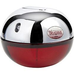 Dkny Red Delicious By Donna Karan Edt Spray 1.7 Oz (unboxed)
