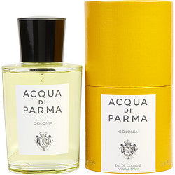Acqua Di Parma By Acqua Di Parma Colonia Eau De Cologne Spray 3.4 Oz