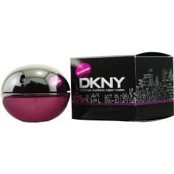 Dkny Delicious Night By Donna Karan Eau De Parfum Spray 1 Oz