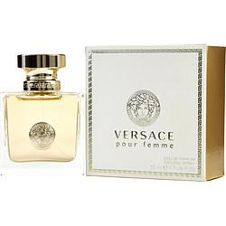 Versace Signature By Gianni Versace Eau De Parfum Spray 1.7 Oz