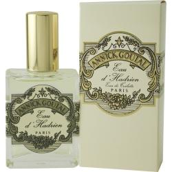 Eau D'hadrien By Annick Goutal Edt .5 Oz In A Pouch (old Packaging)
