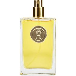 Touch By Fred Hayman Edt Spray 3.4 Oz *tester
