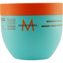 Restorative Hydrating Mask 16.9 Oz